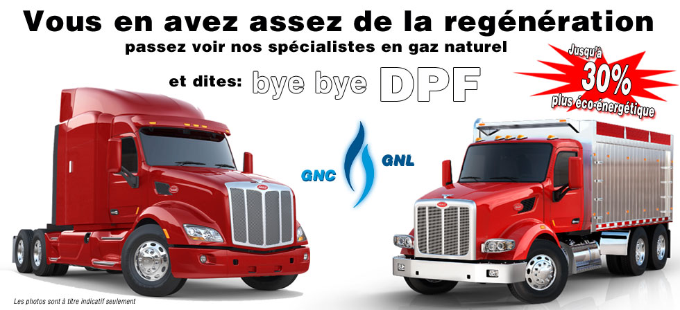Peterbilt-gaz-naturel