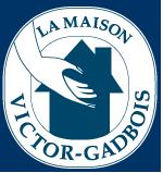 implication sociale de Camions Excellence peterbilt auprès de la maison Victor Gadbois