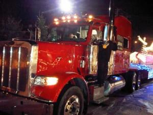 parade-sainte-julie-camions-excellence-peterbilt-2