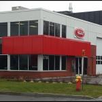Camions Excellence Peterbilt Drummondville