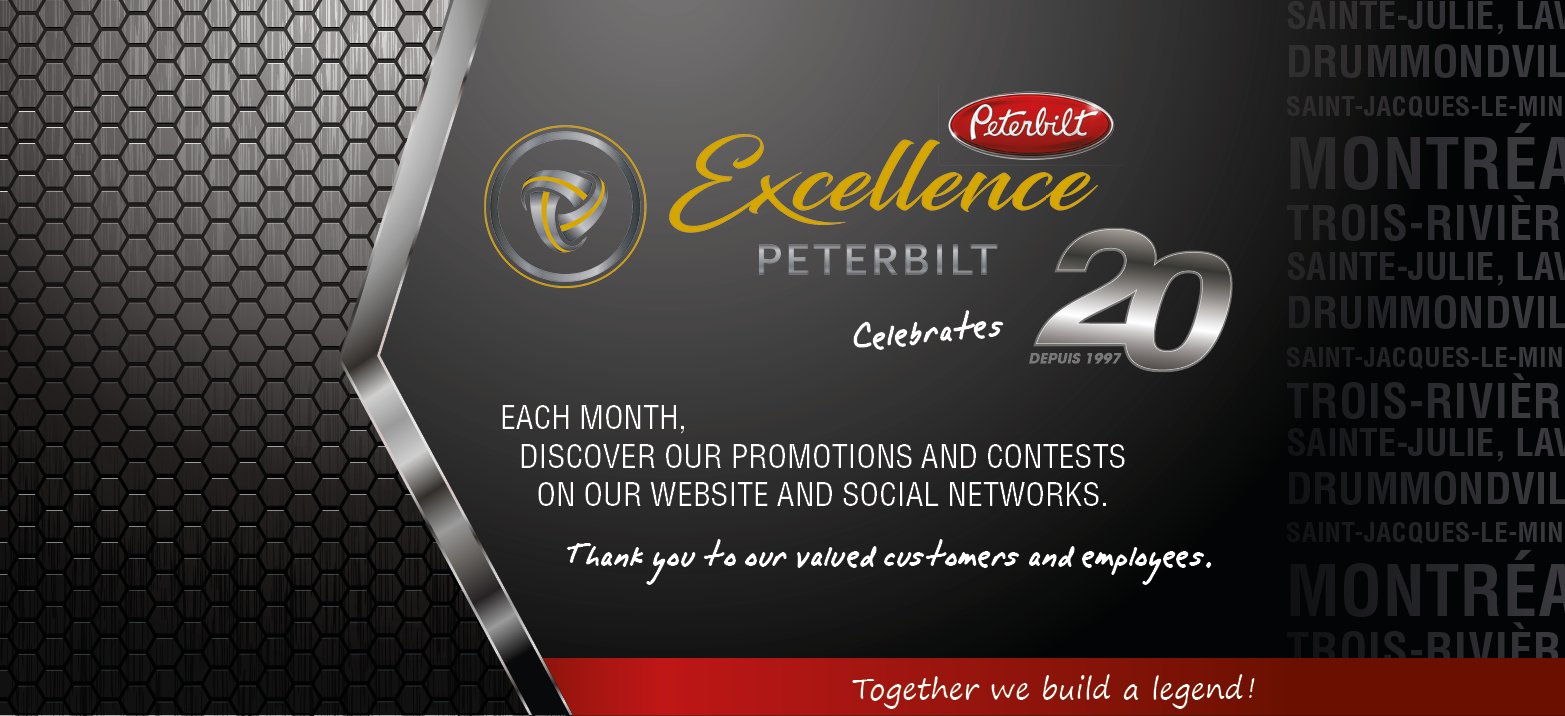 excellence-peterbilt-20-years