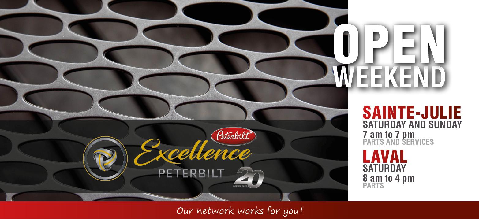 excellence-peterbilt-open-weekends