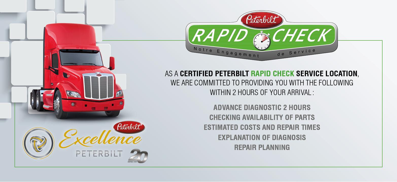 excellence-peterbilt-rapid-check-en