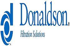 Donalson Interchange Pièces