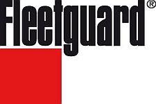 Fleetguard Interchange Pièces