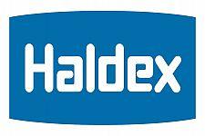 Haldex Interchange Pièces