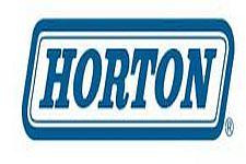 Horton Interchange Pièces
