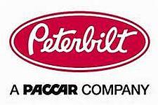 Peterbilt Interchange Paccar Parts