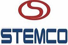Stemco seals Interchange Pièces