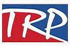 TRP Interchange Pièces