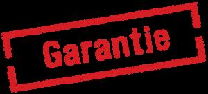 service de garantie Camions Excellence Peterbilt