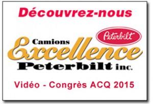 Excellence-Peterbilt-Video-ACQ