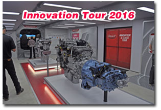 Peterbilt-Innovation-tour