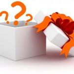 boite-cadeau-ouverte-orange11