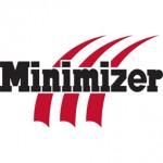 logo Minimizer