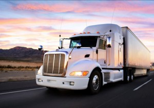Croissance-industrie-camionnage-canada
