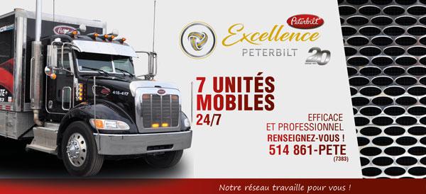 excellence-peterbilt-unites-mobiles