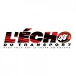 ECHO_Logo_40e_200x200