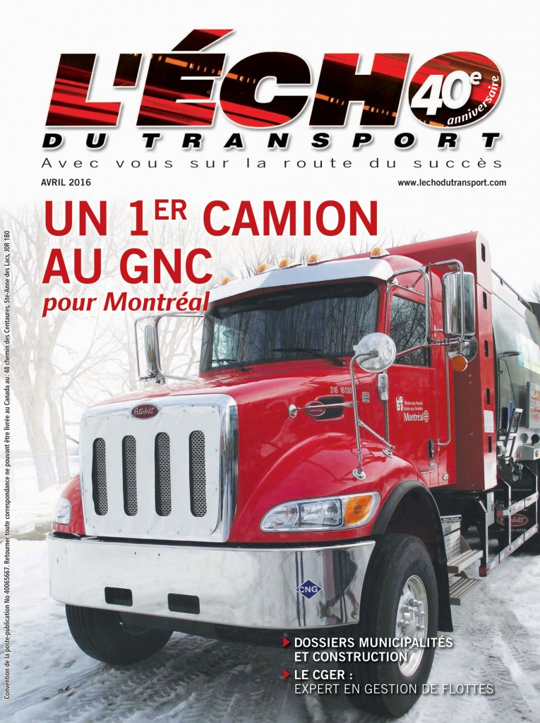 Echo-Transport-avril-2016-cover