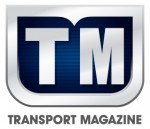 logo_transMag_carre