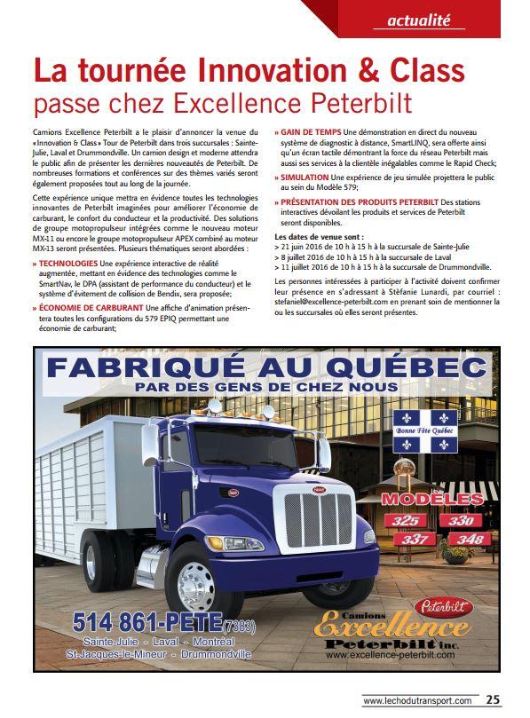 echo_du_transport_excellence_peterbilt
