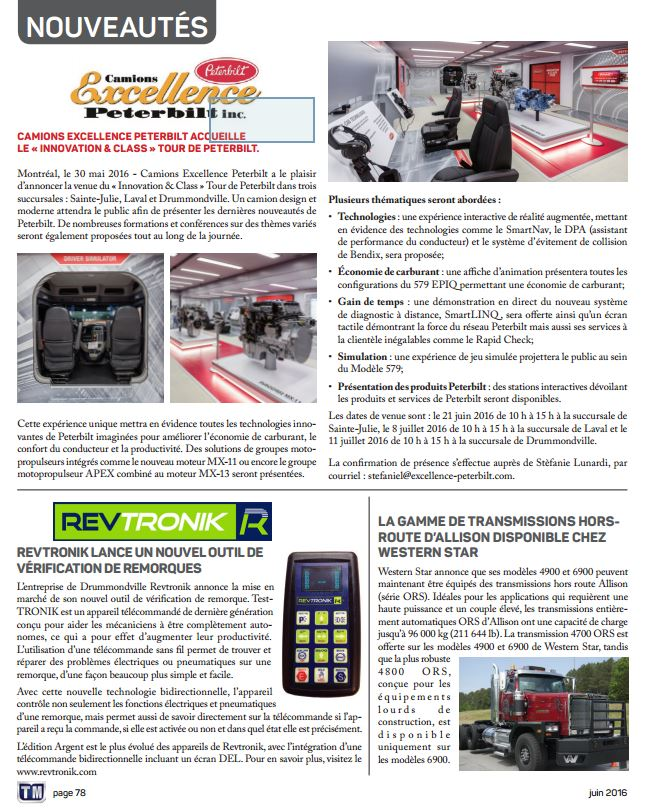 excellence-peterbilt-transport-magazine