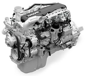 engine-mx11-520-excellence