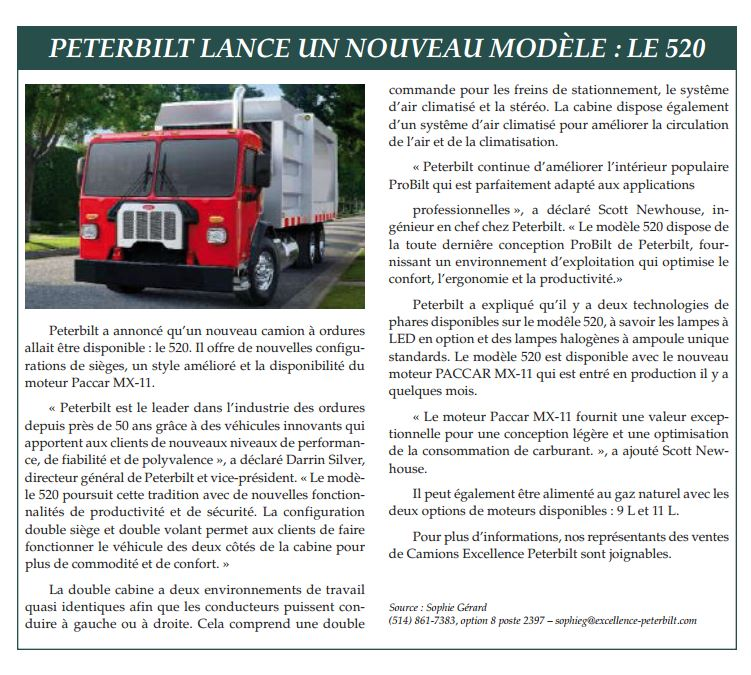excellence-peterbilt-publiquip