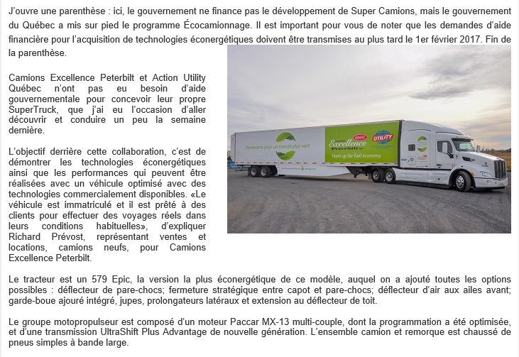 article-transport-routier-2