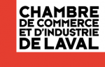 Accueil camions excellence peterbilt for Chambre de commerce drummondville