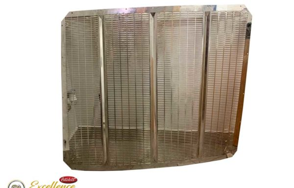 GRILLE 127 379