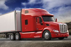 The future of the trucking industry - Camions Excellence