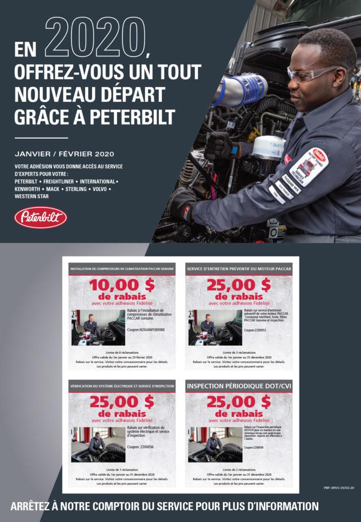 offres-service-camions-peterbilt-janvier-fevrier-2020
