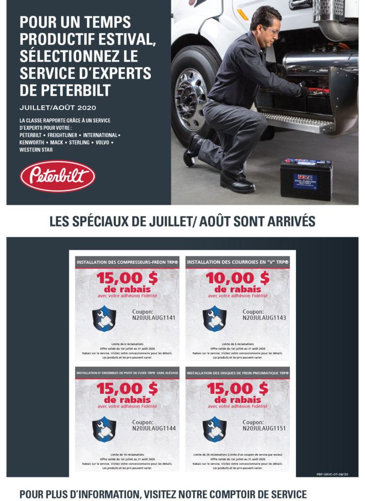 offres-service-camions-peterbilt-juillet-aout-2020